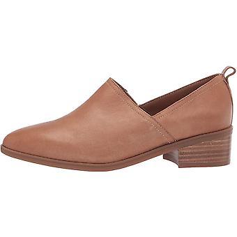 Bella Vita Naiset'Muoti Boot