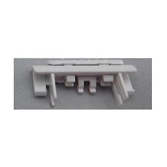 Switch Button Key For Samsung N143 N145 N148 N150