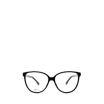 Dior DIORETOILE3 black female eyeglasses