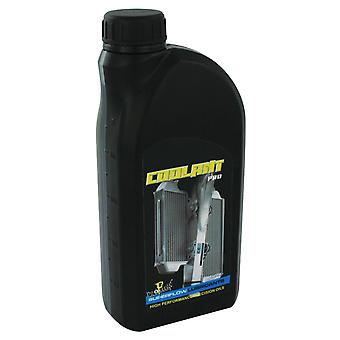 Pro Clean 1L Super Flow Pro Cool Ready Mixed Coolant