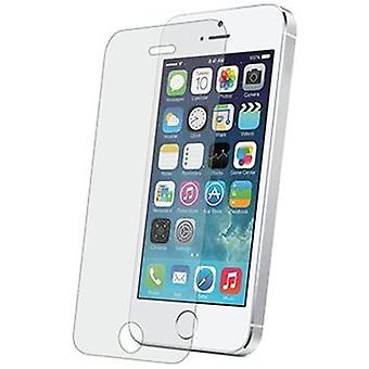 KEY Glass Screen Protector for iPhone SE/5/5S (1PK)