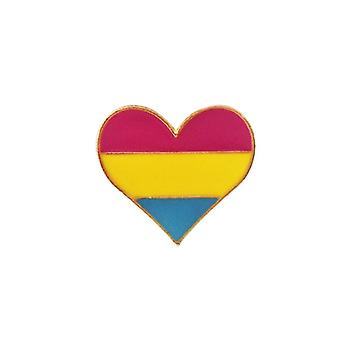 Enamel Pins, Pride Lgbt Pin Badge, Brooches Jewelry, Women, Unisex