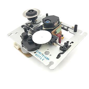 Mechanism Ksm-2101abm Kss210a Ksm2101abm Cd Vcd Laser Pick Up