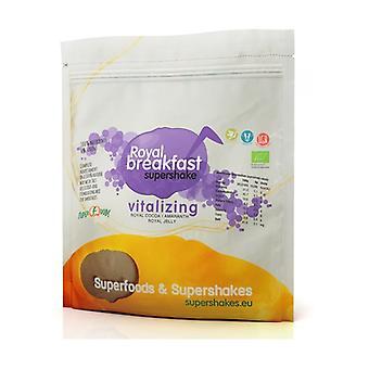 Royal Breakfast Eco XL Pack 500 g