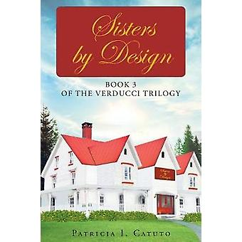 Sisters by Design by Sisters by Design - 9781635687231 Book