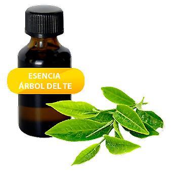 Herbi Feet Tea Tree Essential Oil 20 ml