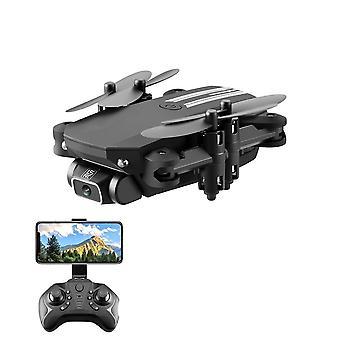 Mini Drone 4k 1080p Hd Camera