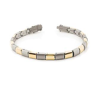Boccia Titanium 0313-02 Damer Armband