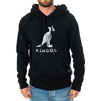 Kangol Chinatown Men's Sweatshirt Ka110802.99