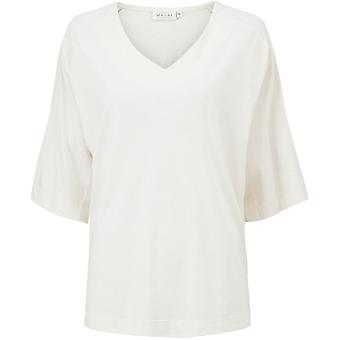 MASAI CLOTHING Masai Whitecap Top 1002937 Dejana