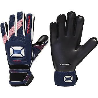Stanno Power Shield III Goalkeeper Gloves Size