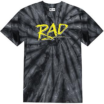 Etnies Etn Rad Wash T-shirt
