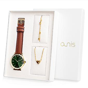 A-nis watch as100-27