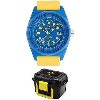 Lorenz watch depth gauge 030033dd
