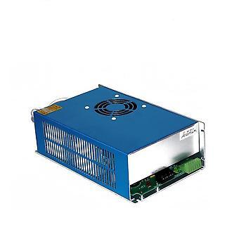 Power Supply For Laser Tube
