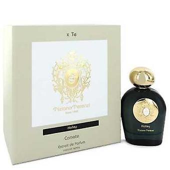 Tiziana Terenzi Halley Av Tiziana Terenzi Extrait De Parfum Spray (unisex) 3.38 Oz (kvinner)