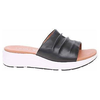 Caprice 992720326022 universal summer women shoes