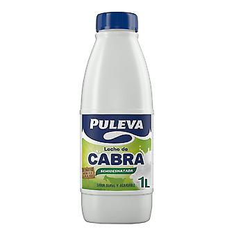 Latte di capra Puleva Latte parzialmente scremato (1 L)