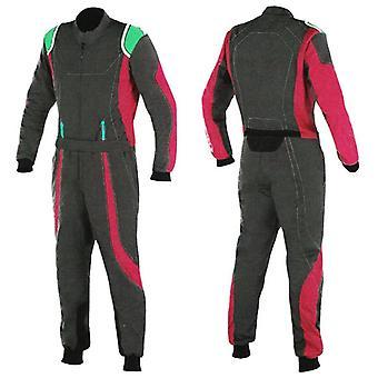 Kartex motorbike suit for men awo62136