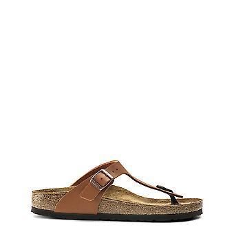 Birkenstock - Gizeh_1019082 - calzature unisex