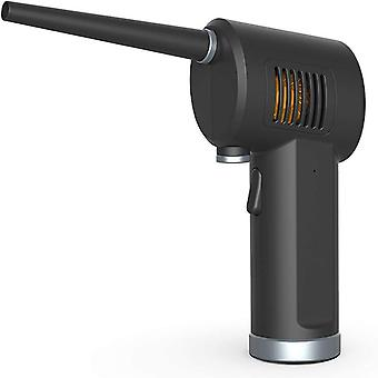 Cordless Electric High Pressure Air Duster