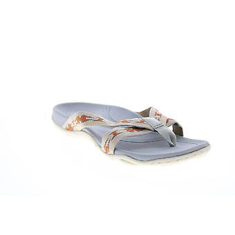 Earth Adult Womens Malia Flip-Flops Sandals
