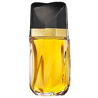 Estee lauder conociendo eau de parfum spray 30ml