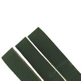 Spare bands  x3 20mm (coarse/mdm/fine)