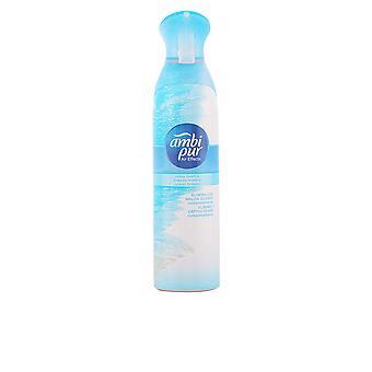 Efecte ambi pur aer Ambientador spray #brisa Marina 300 ml unisex
