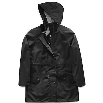 Canada Goose Women's Trinity Jacket - Black
