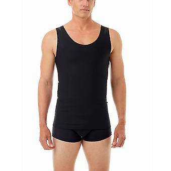 The Cotton Lined Power Chest Binder Tank