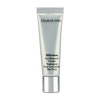 Millenium Eye Renewal Cream - 15ml/0.5oz