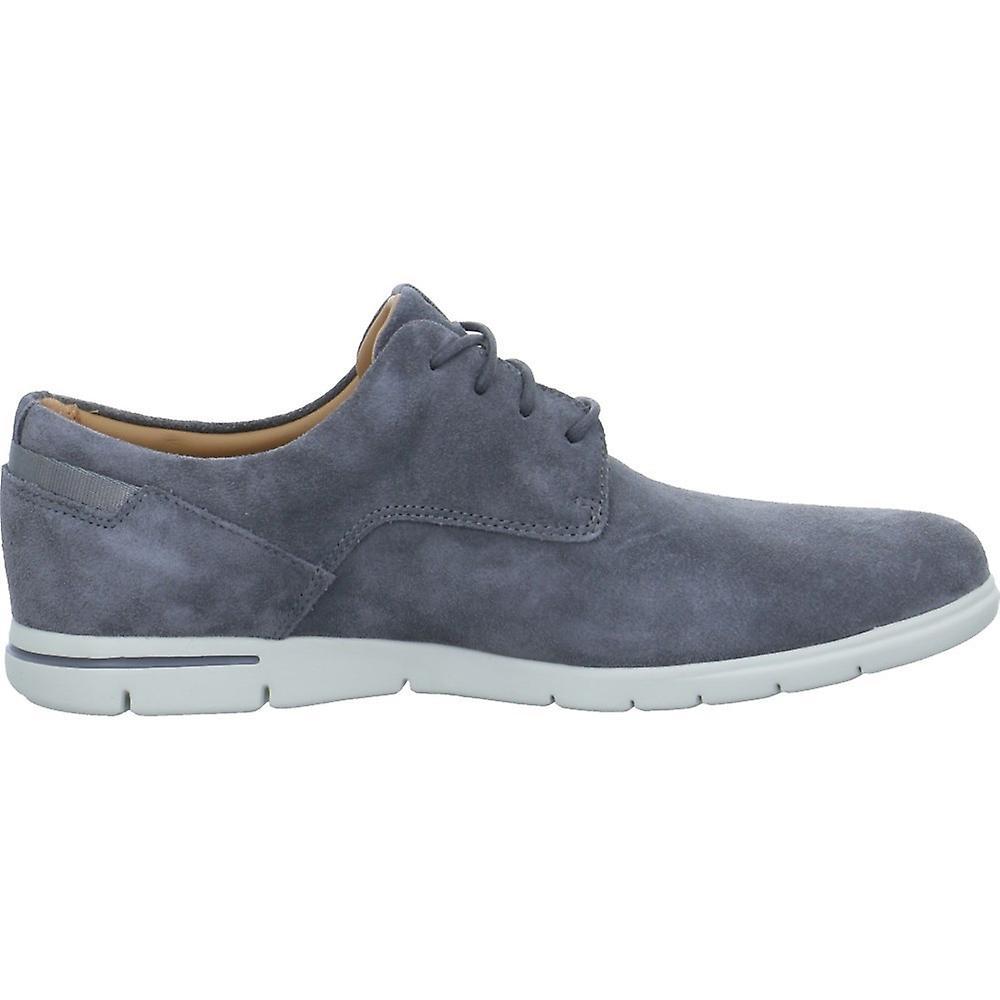 Clarks Vennor Walk 261317507 universal toute l'année chaussures pour hommes