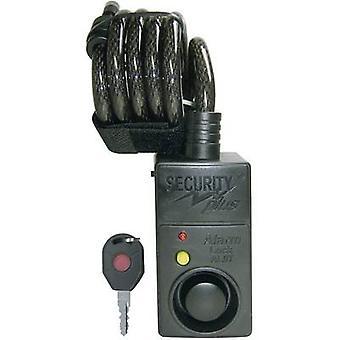 Security Plus AL07 Lock Alarm with Motion Detector