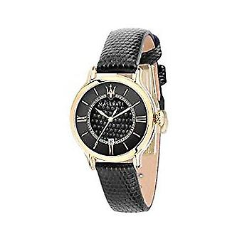 MASERATI - watch - ladies - EPOCA - R8851118501
