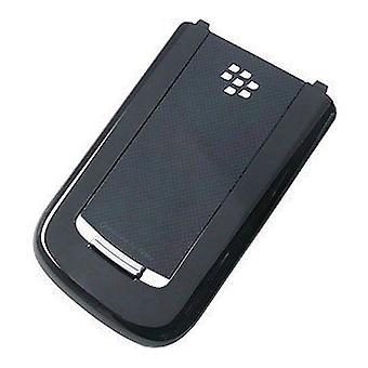 OEM BlackBerry Battery Cover for BlackBerry Tour 9630 & Bold 9650