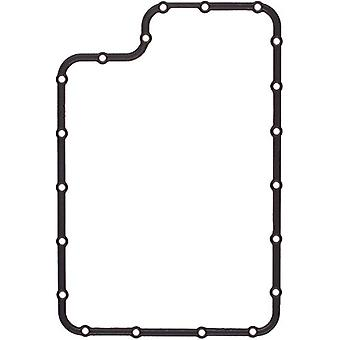 ATP FG-300 Reusable OE Style Automatic Transmission Oil Pan Gasket