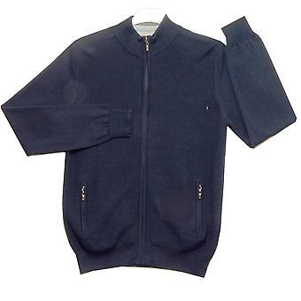 BAILEYS GIORDANO Cardigan 812024 Blue