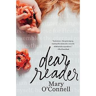 Dear Reader by Dear Reader - 9781250077097 Book