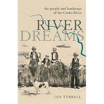 Floden drömmar - personer och landskap av floden kockar - 978174223