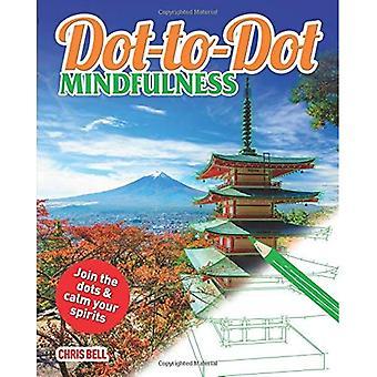 Punt-tot-Dot Mindfulness