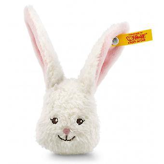 Steiff Rabbit Magnet 6 cm