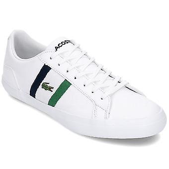737CMA0045042 Lacoste Lerond universelle tous les chaussures de l'année