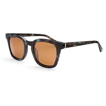 Solbriller Reno ACE/POL sort