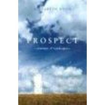 Prospect by Elizabeth Caroline Dodd - 9780874807448 Book
