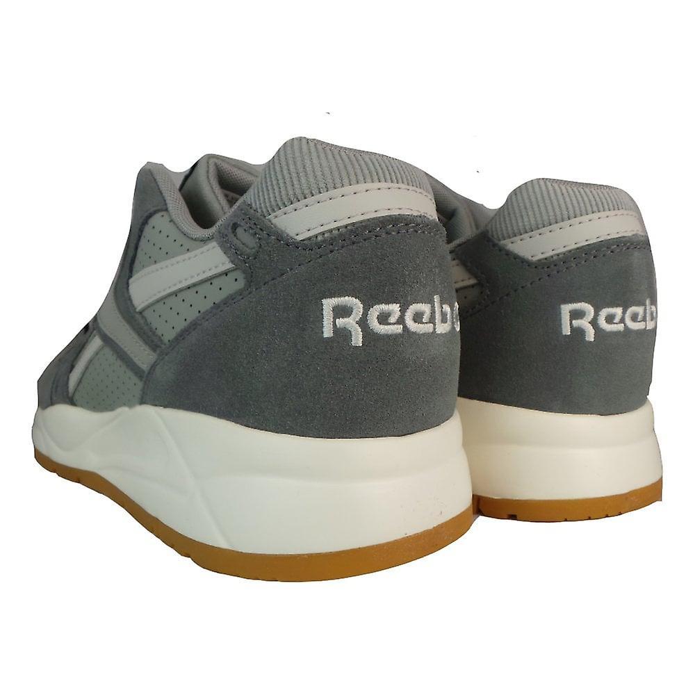 Reebok Classic Footwear Bolton Essential MU