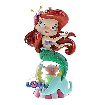 Disney Miss Mindy Ariel Figurine