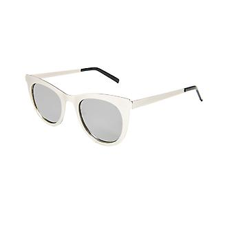 Niort Lenoir Unisex zonnebrillen