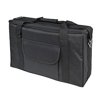 BRESSER Studio tas voor LG-600