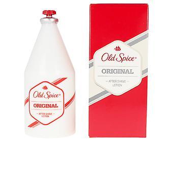 Old Spice original după bărbierit 150 ml pentru barbati